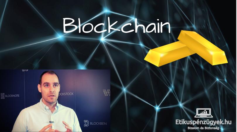 Itt az első QR kódos blockchain alapú fizetési rendszer a kriptovalutákhoz Európában 1.rész