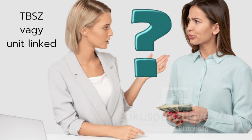 Egyáltalán megéri az értékpapírszámla vagy a unit-linked életbiztosítás? - 2.rész