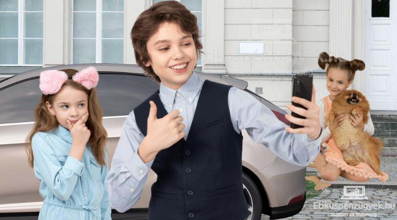 Családvédelmi akcióterv részletesen - asszonyhitel, autó támogatás, CSOK változások 2019-ben 2.rész