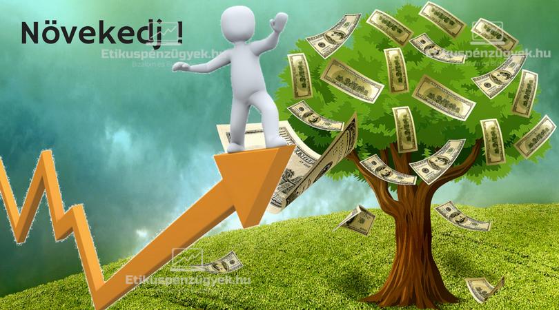 Költségként elszámolható biztonság és az adócsökkentés - hogyan használd fel