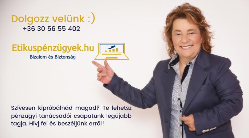 Már Szegeden is elérhető az Etikuspénzügyek.hu