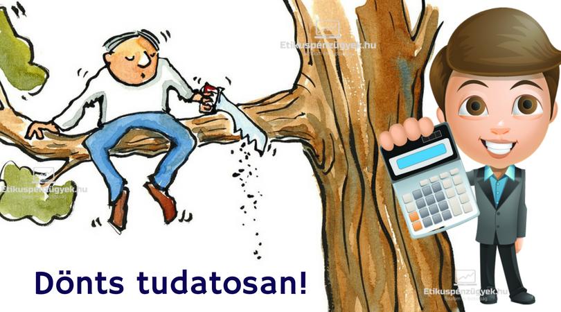 Mi az, amit át kell gondolnod, hogy elkerüld a hitelcsapdát?