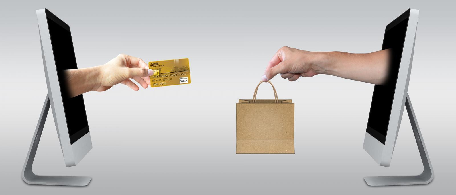 Miért vigyázz a reklámokkal? - gyors kölcsönök buktatói