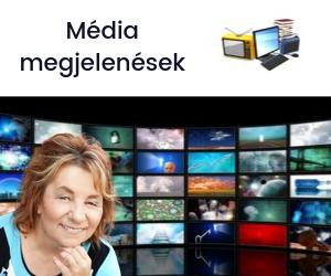 Etikuspénzügyek.hu a médiában