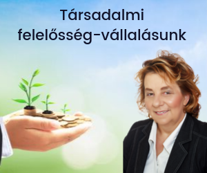 Etikuspénzügyek.hu a társadalmi felelősségvállalásban