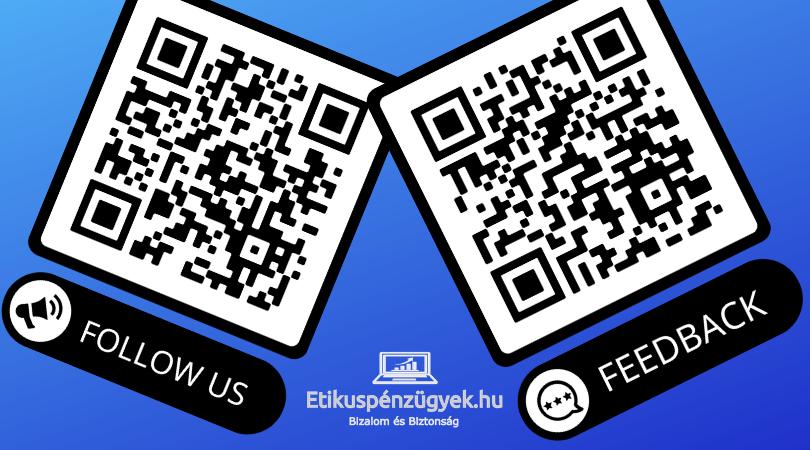 Magyar kriptopénz, magyar QR kódos fizetési lehetőség, BlockBenPay - mire készülj a jövőben?