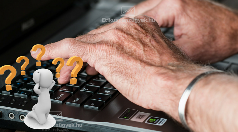 Megszolgált pihenés vagy nyugdíj melletti munka - 2.rész