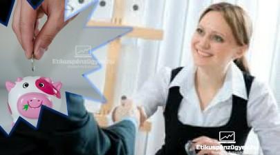 Mikor bízz meg egy pénzügyi tanácsadóban? - a jó tanácsadó jellemzői
