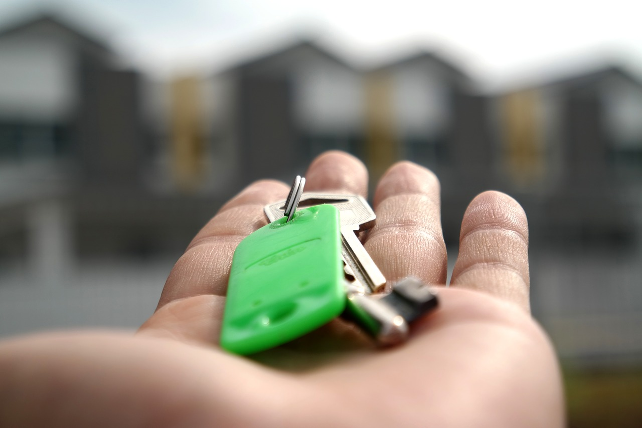 Akciós a lakáslottó - mit nyerhetsz vele?