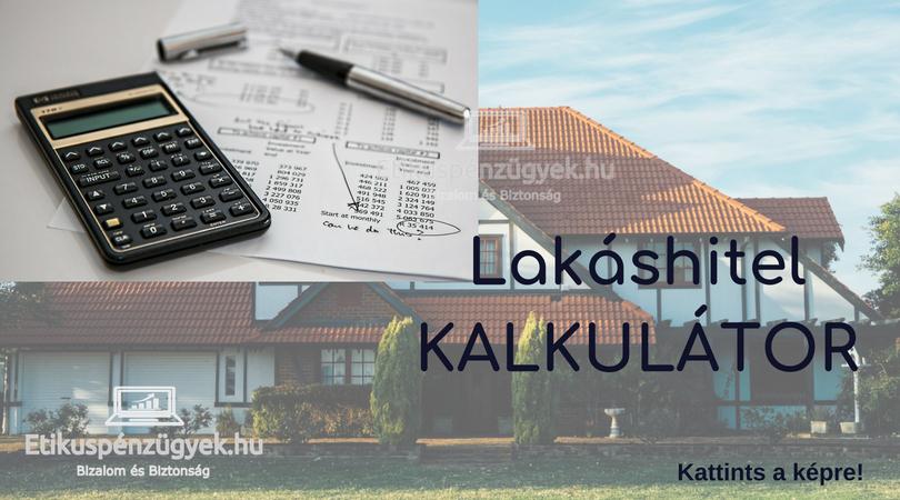 lakashitel-kalkulator.png