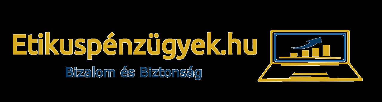 befektetési valós lehetőségek)