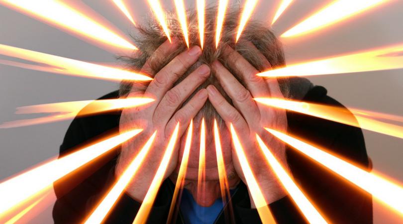 Hogyan kerüld el az etikus életbiztosítás nevében rád váró csapdákat?