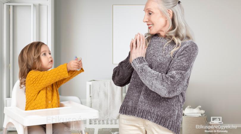 Milyen kedvezményeket kaphatsz ezentúl a családvédelmi akcióterv részeként 2019-től? 2.rész