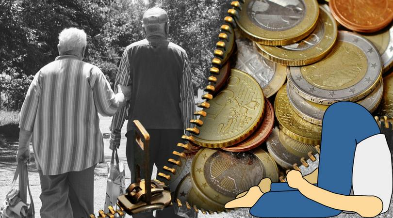Melyik a legjobb nyugdíjmegtakarítási forma?