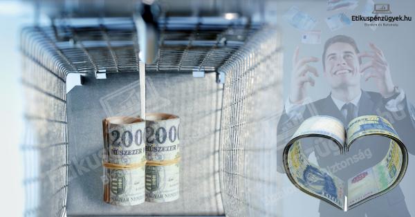 Pénzügyeink csapdájában 1.rész - hitelmoratórium