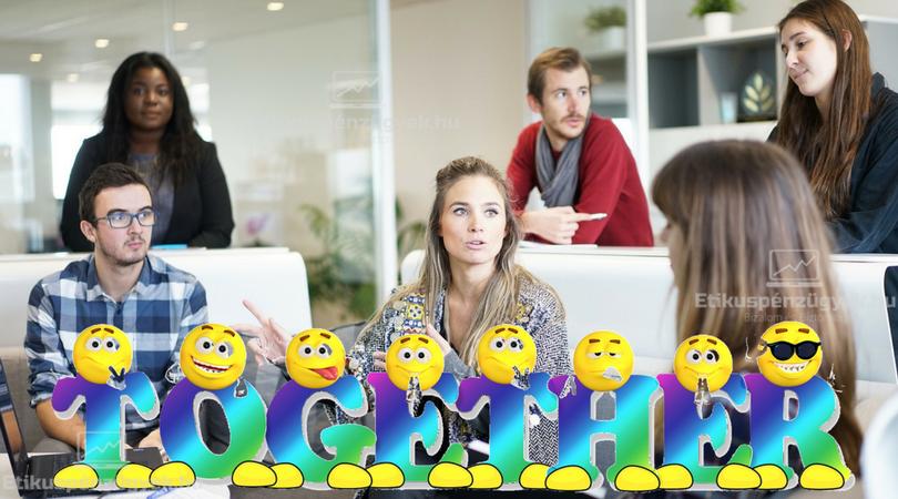 Boldoggá tesz a munkád vagy halálosan kimerít?